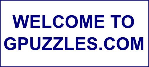IAS Interview Questions | Genius Puzzles
